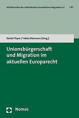 Cover: https://exlibris.azureedge.net/covers/9783/8487/3687/4/9783848736874xl.jpg