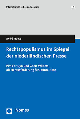 Cover: https://exlibris.azureedge.net/covers/9783/8487/3769/7/9783848737697xl.jpg