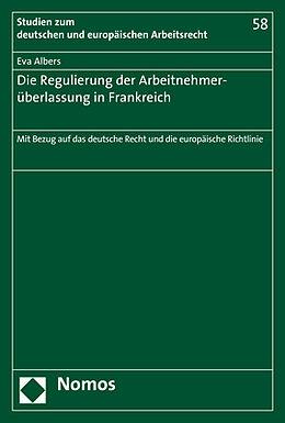 Cover: https://exlibris.azureedge.net/covers/9783/8487/3782/6/9783848737826xl.jpg