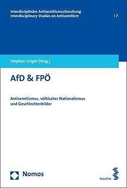 Cover: https://exlibris.azureedge.net/covers/9783/8487/3805/2/9783848738052xl.jpg