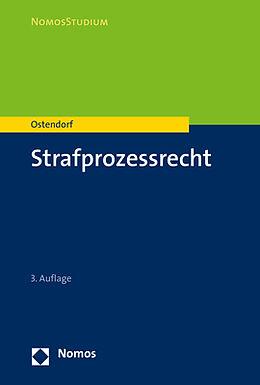 Cover: https://exlibris.azureedge.net/covers/9783/8487/3853/3/9783848738533xl.jpg