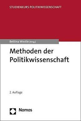 Cover: https://exlibris.azureedge.net/covers/9783/8487/3946/2/9783848739462xl.jpg