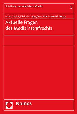Cover: https://exlibris.azureedge.net/covers/9783/8487/3951/6/9783848739516xl.jpg