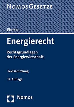 Cover: https://exlibris.azureedge.net/covers/9783/8487/3976/9/9783848739769xl.jpg