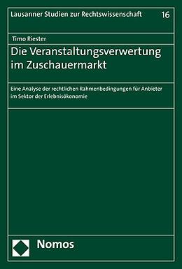 Cover: https://exlibris.azureedge.net/covers/9783/8487/3979/0/9783848739790xl.jpg
