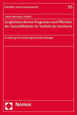 Cover: https://exlibris.azureedge.net/covers/9783/8487/4074/1/9783848740741xl.jpg