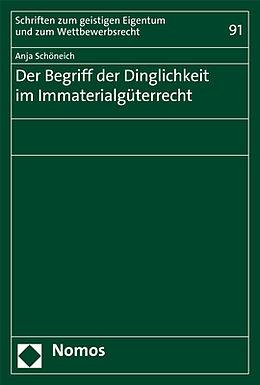 Cover: https://exlibris.azureedge.net/covers/9783/8487/4097/0/9783848740970xl.jpg