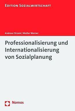 Cover: https://exlibris.azureedge.net/covers/9783/8487/4142/7/9783848741427xl.jpg