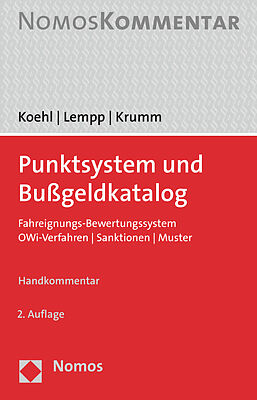 Cover: https://exlibris.azureedge.net/covers/9783/8487/4164/9/9783848741649xl.jpg