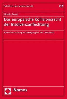 Cover: https://exlibris.azureedge.net/covers/9783/8487/4241/7/9783848742417xl.jpg