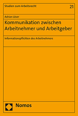 Cover: https://exlibris.azureedge.net/covers/9783/8487/4262/2/9783848742622xl.jpg