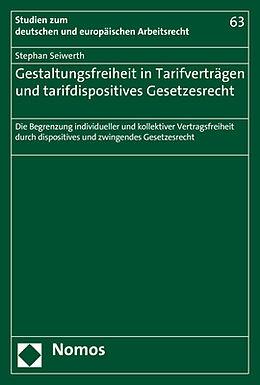 Cover: https://exlibris.azureedge.net/covers/9783/8487/4276/9/9783848742769xl.jpg