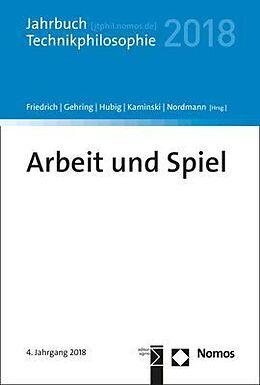 Cover: https://exlibris.azureedge.net/covers/9783/8487/4279/0/9783848742790xl.jpg