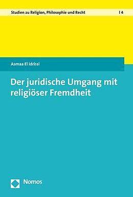 Cover: https://exlibris.azureedge.net/covers/9783/8487/4288/2/9783848742882xl.jpg