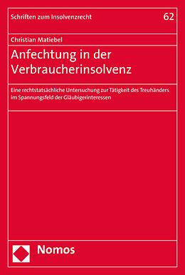 Cover: https://exlibris.azureedge.net/covers/9783/8487/4296/7/9783848742967xl.jpg