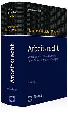 Cover: https://exlibris.azureedge.net/covers/9783/8487/4331/5/9783848743315xl.jpg