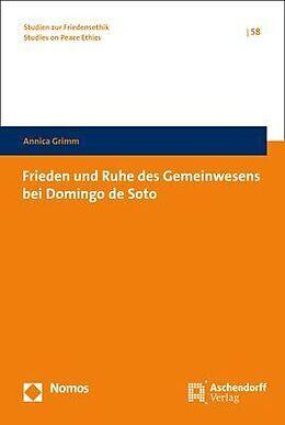 Cover: https://exlibris.azureedge.net/covers/9783/8487/4349/0/9783848743490xl.jpg