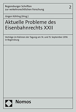 Cover: https://exlibris.azureedge.net/covers/9783/8487/4381/0/9783848743810xl.jpg