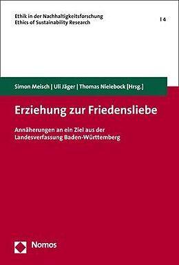 Cover: https://exlibris.azureedge.net/covers/9783/8487/4396/4/9783848743964xl.jpg