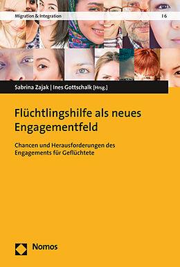 Cover: https://exlibris.azureedge.net/covers/9783/8487/4449/7/9783848744497xl.jpg