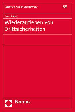 Cover: https://exlibris.azureedge.net/covers/9783/8487/4480/0/9783848744800xl.jpg