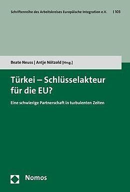 Cover: https://exlibris.azureedge.net/covers/9783/8487/4497/8/9783848744978xl.jpg
