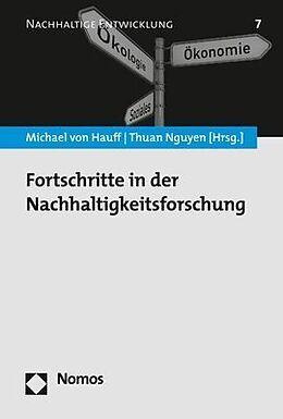 Cover: https://exlibris.azureedge.net/covers/9783/8487/4501/2/9783848745012xl.jpg