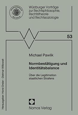 Cover: https://exlibris.azureedge.net/covers/9783/8487/4521/0/9783848745210xl.jpg