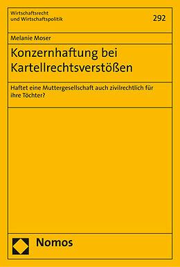 Cover: https://exlibris.azureedge.net/covers/9783/8487/4573/9/9783848745739xl.jpg