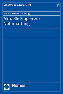 Cover: https://exlibris.azureedge.net/covers/9783/8487/4613/2/9783848746132xl.jpg