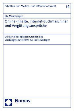 Cover: https://exlibris.azureedge.net/covers/9783/8487/4636/1/9783848746361xl.jpg