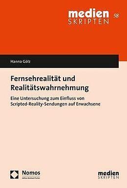Cover: https://exlibris.azureedge.net/covers/9783/8487/4652/1/9783848746521xl.jpg