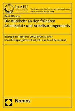 Cover: https://exlibris.azureedge.net/covers/9783/8487/4663/7/9783848746637xl.jpg