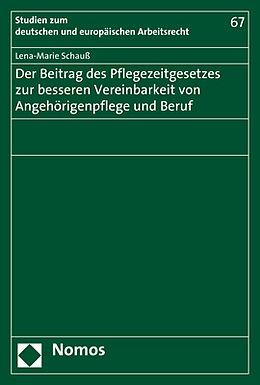 Cover: https://exlibris.azureedge.net/covers/9783/8487/4680/4/9783848746804xl.jpg