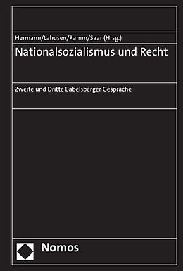 Cover: https://exlibris.azureedge.net/covers/9783/8487/4777/1/9783848747771xl.jpg