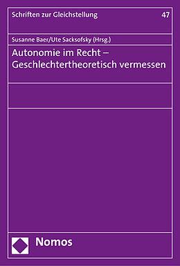 Cover: https://exlibris.azureedge.net/covers/9783/8487/4781/8/9783848747818xl.jpg
