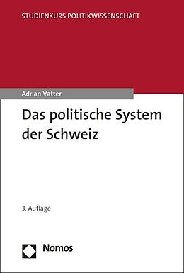 Cover: https://exlibris.azureedge.net/covers/9783/8487/4806/8/9783848748068xl.jpg