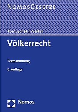 Cover: https://exlibris.azureedge.net/covers/9783/8487/4819/8/9783848748198xl.jpg