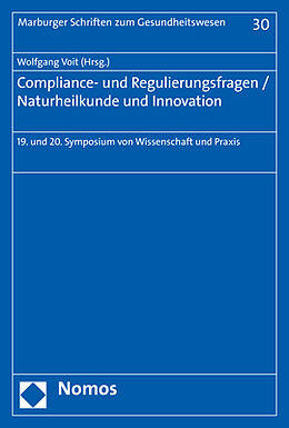 Cover: https://exlibris.azureedge.net/covers/9783/8487/4846/4/9783848748464xl.jpg