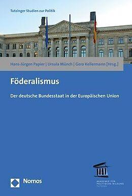 Cover: https://exlibris.azureedge.net/covers/9783/8487/4859/4/9783848748594xl.jpg