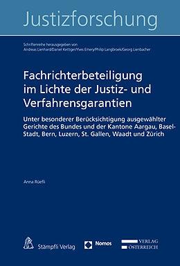 Cover: https://exlibris.azureedge.net/covers/9783/8487/4879/2/9783848748792xl.jpg