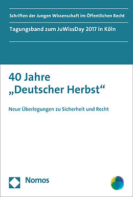 Cover: https://exlibris.azureedge.net/covers/9783/8487/4934/8/9783848749348xl.jpg