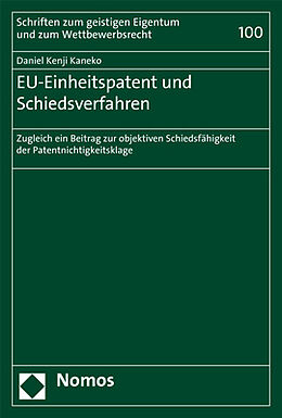 Cover: https://exlibris.azureedge.net/covers/9783/8487/4943/0/9783848749430xl.jpg