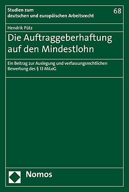 Cover: https://exlibris.azureedge.net/covers/9783/8487/4944/7/9783848749447xl.jpg