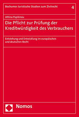 Cover: https://exlibris.azureedge.net/covers/9783/8487/4957/7/9783848749577xl.jpg