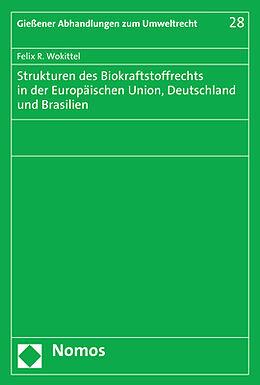 Cover: https://exlibris.azureedge.net/covers/9783/8487/4964/5/9783848749645xl.jpg