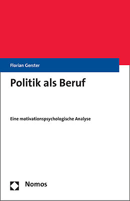 Cover: https://exlibris.azureedge.net/covers/9783/8487/5010/8/9783848750108xl.jpg