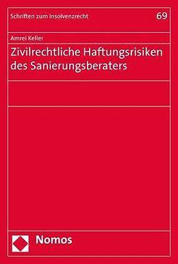 Cover: https://exlibris.azureedge.net/covers/9783/8487/5076/4/9783848750764xl.jpg