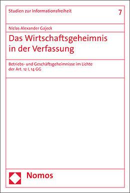 Cover: https://exlibris.azureedge.net/covers/9783/8487/5082/5/9783848750825xl.jpg