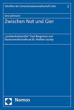 Cover: https://exlibris.azureedge.net/covers/9783/8487/5178/5/9783848751785xl.jpg